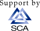 Major Funding Provided by SCA